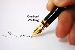 professional resume writers