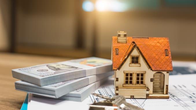 Real Estate Professional